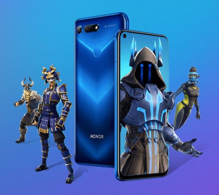 Screenshot 20190225 205412 com.android.chrome