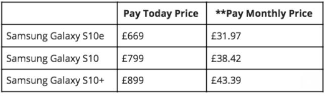 pricing giffag1#