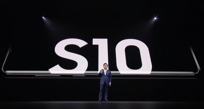 s10 a