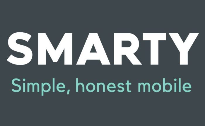 smarty1
