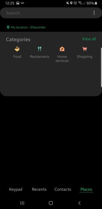 Screenshot 20190227 122547 Phone