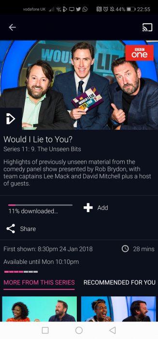 Screenshot 20190313 225539 bbc.iplayer.android