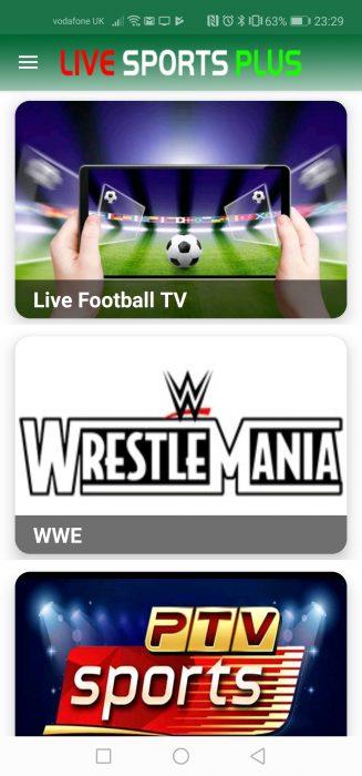 Screenshot 20190424 232909 com.livesports.mobile.sportsplus