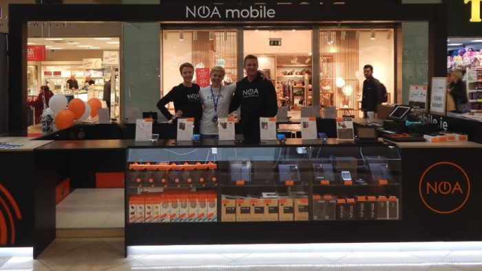 noa mobile1