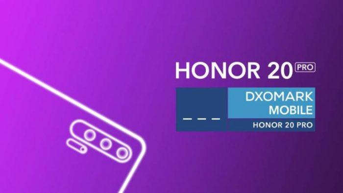 Honor 20 Pro 770x433