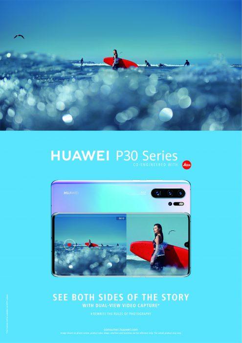 MKT P30 ProductKV Color DPS BO EN HQ AI CMYK 20190128