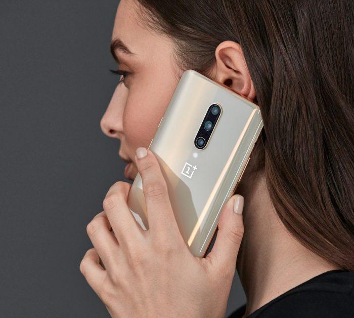 OnePlus 7 Pro A Stylized 03