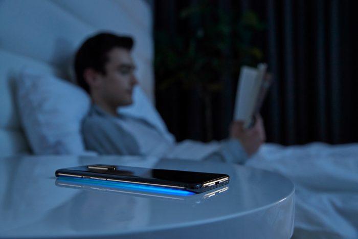 OnePlus 7 Pro NB HorizonLight