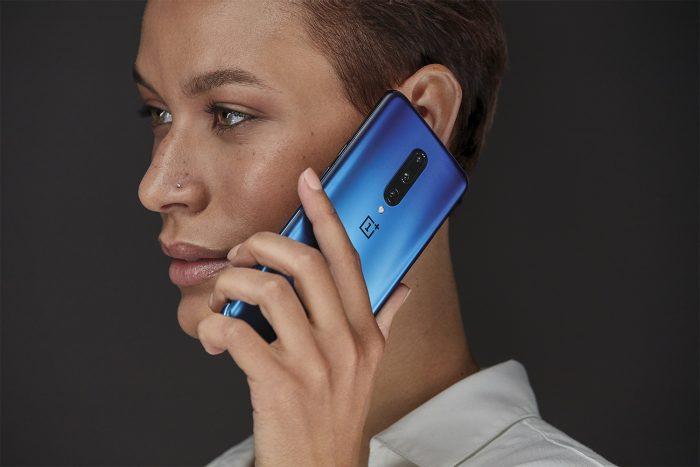 OnePlus 7 Pro NB Stylized 1