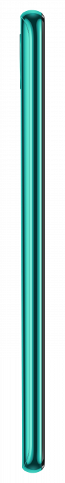 P smart Z Stark EmeraldGreen Side Left IMG 4822 RGB