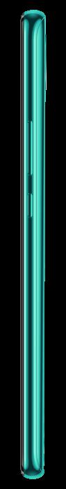 P smart Z Stark EmeraldGreen Side Right IMG 4820 RGB