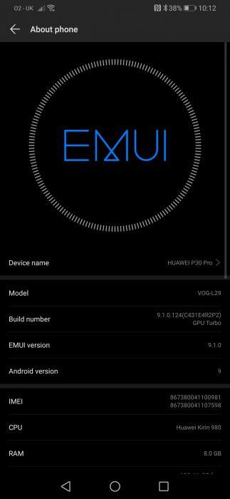 Screenshot 20190504 101221 com.android.settings