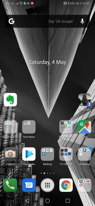 screenshot 20190504 102058 com4132367405397643716.jpg