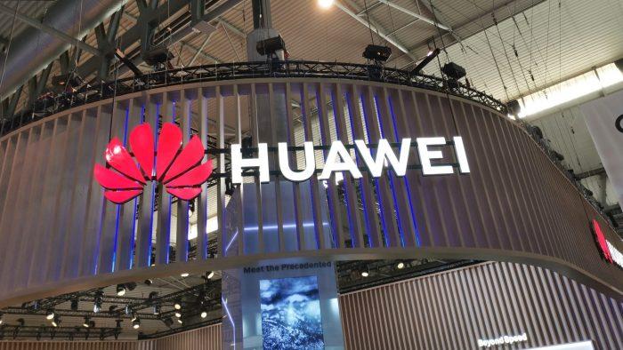 Huawei e1551281416865