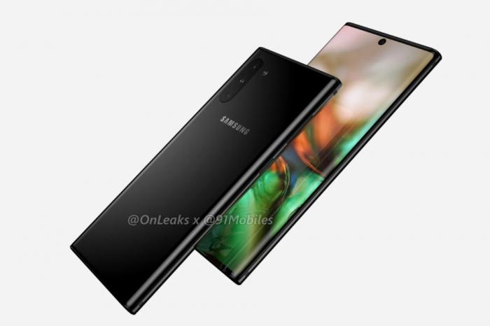 Samsung Galaxy Note 10 renders 1.png