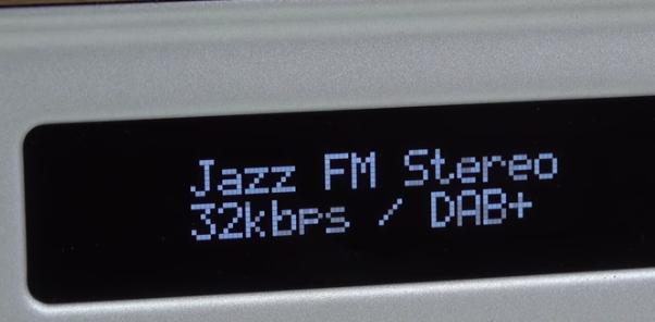 Screenshot 2019 06 13 at 22.53.49