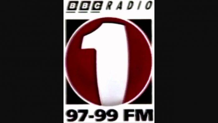 fm radio1