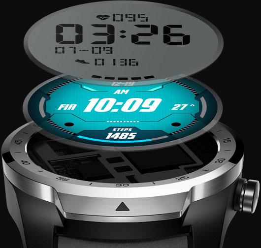 ticwatchpro layer watch.6