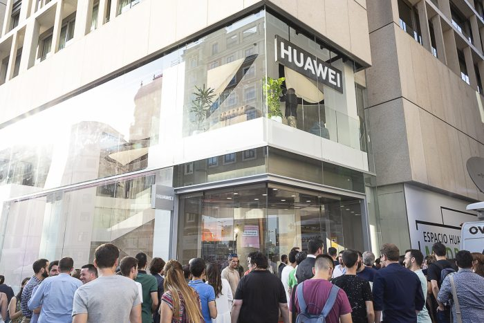 Huawei Press 018