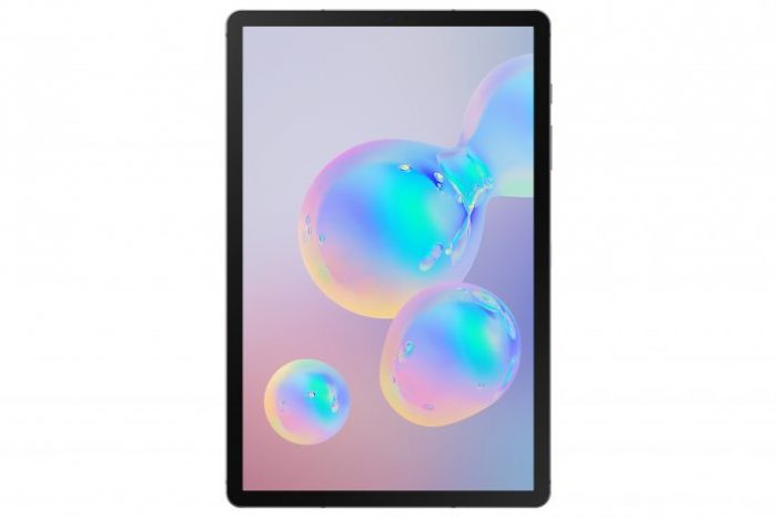 Product Image Galaxy Tab S6 1 e1564584603373