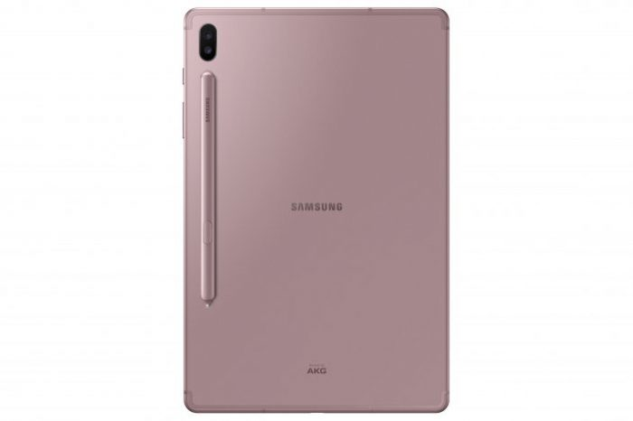 Product Image Galaxy Tab S6 5 e1564584642144