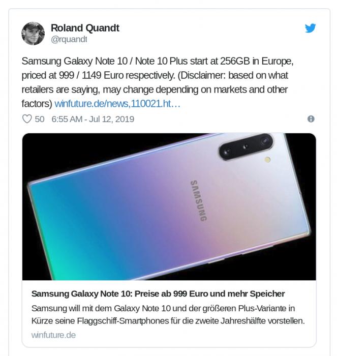 Screenshot 2019 07 12 at 17.30.46