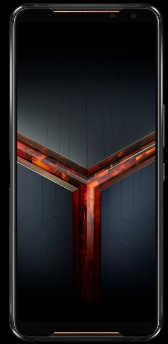 ROG Phone 2 01