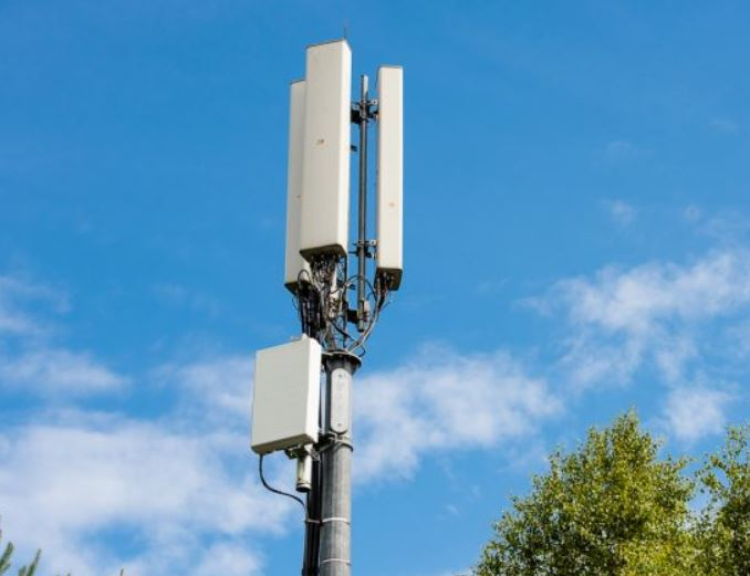5G Mast in Bath rejected after hundreds of residents voice concerns