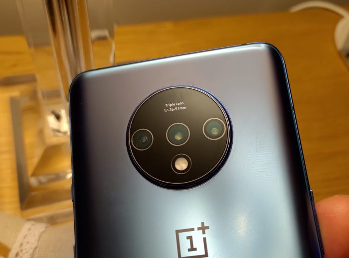 OnePlus 7T Review – Part 3