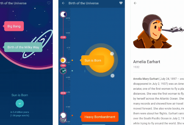 13 Android apps you may not have noticed