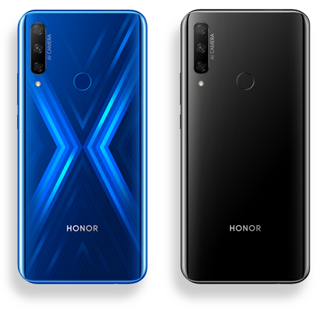"""Honor 9X now available in the UK """"width ="""" 473 """"height ="""" 452 """"title ="""" Honor 9X now available in the UK """"/></p> <p>The future of Honor and Huawei UK w Unsure, and these devices are being shipped from both brands in the UK and will be blessed with all Google apps, as the y were announced before the ban came into force.</p> <p><img src="""