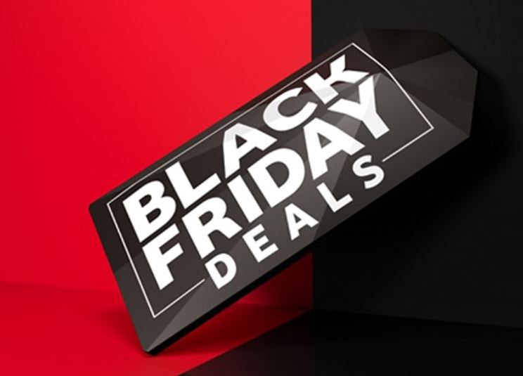 Vodafone Black Friday Offers Get The Latest Coolsmartphone
