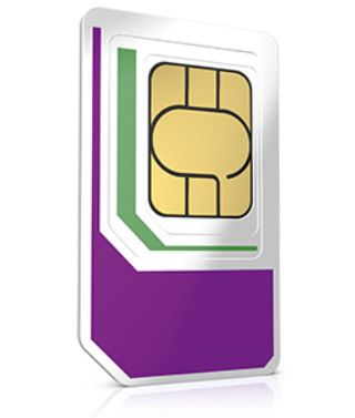 Black Friday! Lets go! £10 SIM with 12GB monthly data