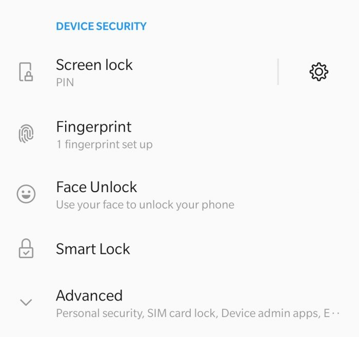 Want to secure your privacy on your Android smartphone?