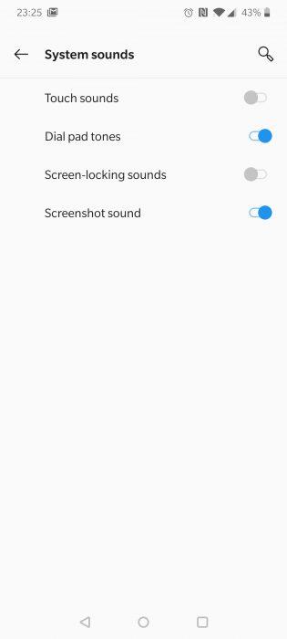 Screenshot 20191215 232554