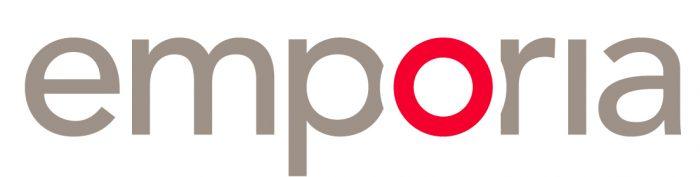 emp logo verlauf pantone