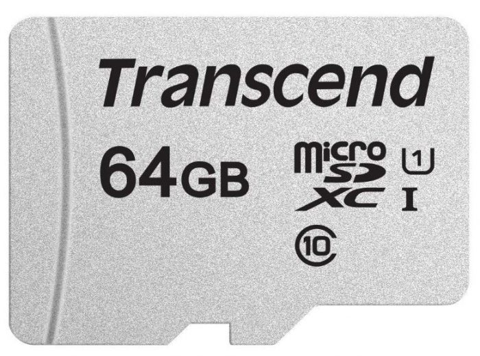 Quick! Little Christmas addition. Grab a microSD card.
