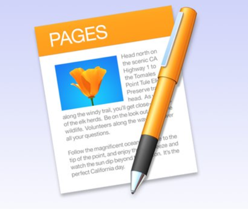 7 Essential writing apps for iOS