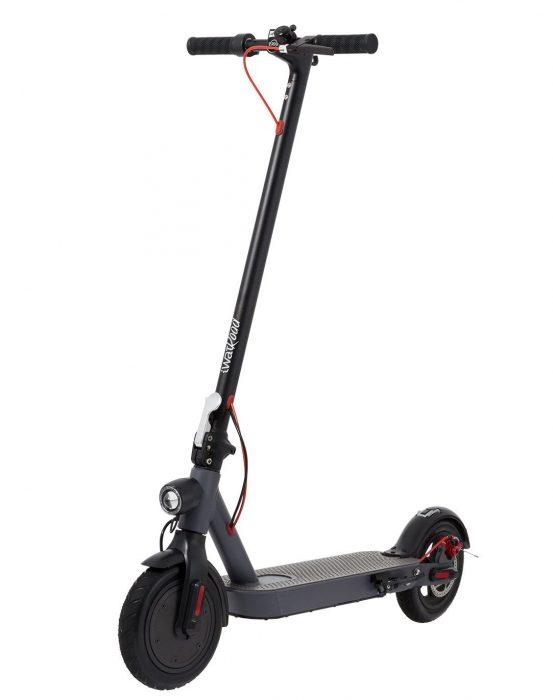 e scooter1