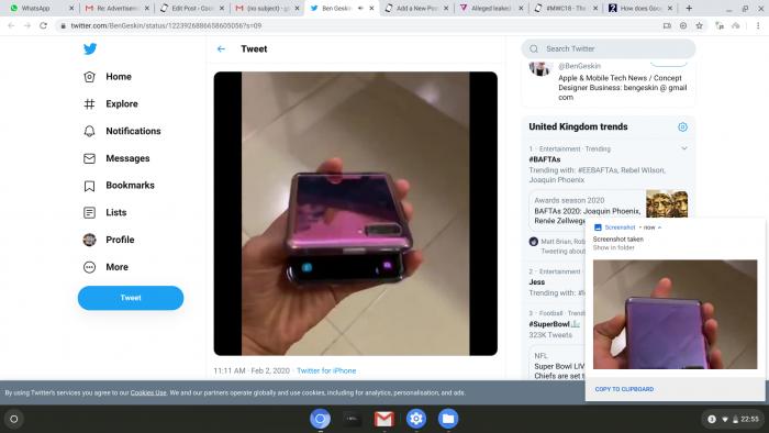 Screenshot 2020 02 02 at 22.55.28