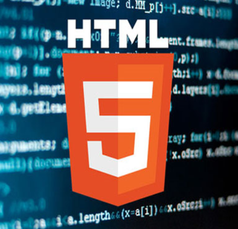 Why HTML5 is the future of web