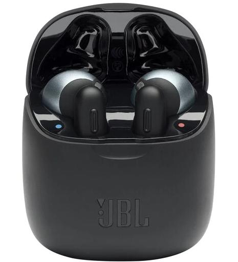 JBL launch some swish AirPod challengers