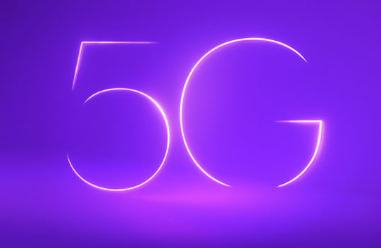 BT make 5G available to all customers