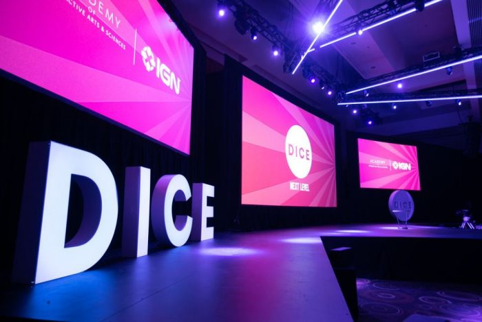DICE Summit: Fortnite developer criticizes iOS and Android's control of market
