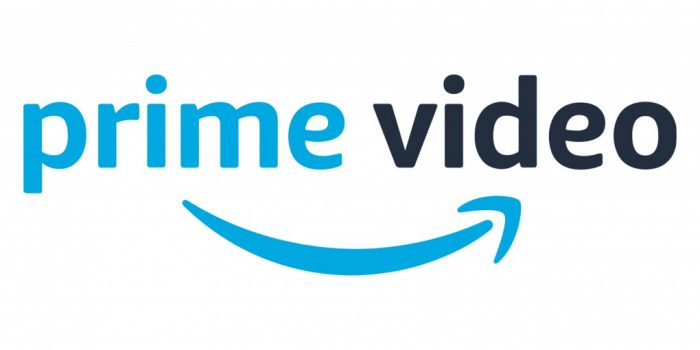 YouTube and Amazon Prime reduce video quality