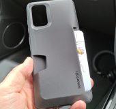Smartish   Samsung Galaxy S20 Cases galore
