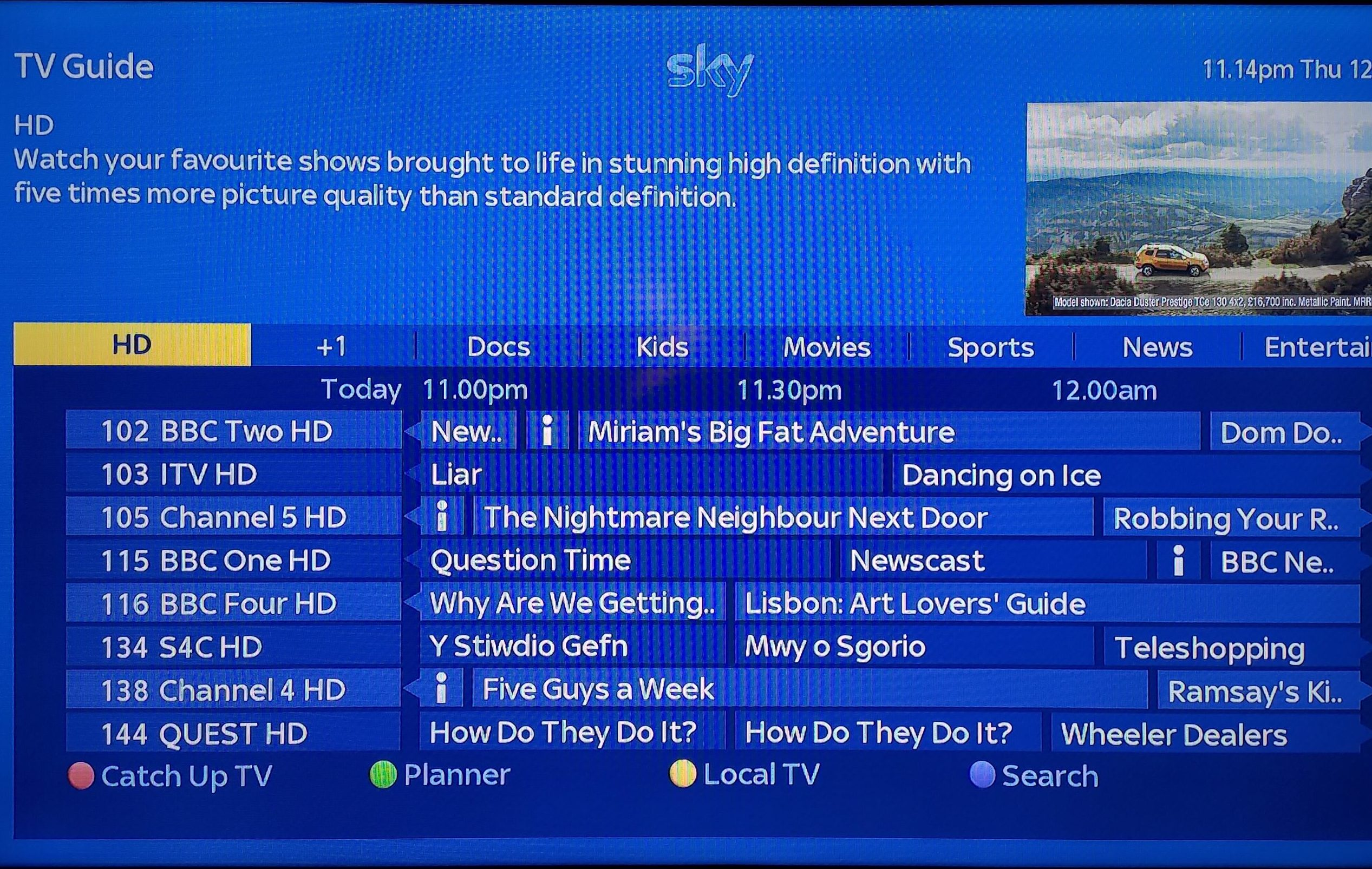 Sky   Yes, you can now pause your Sky Sports subscription
