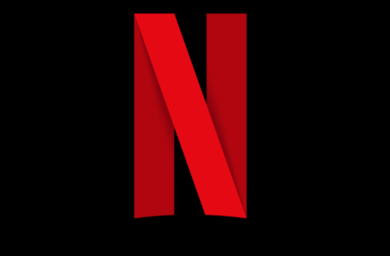 Netflix notches down the video quality