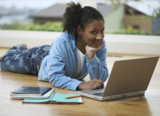 Home Active   Lessons online