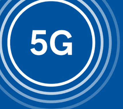 Tesco Mobile launches 5G
